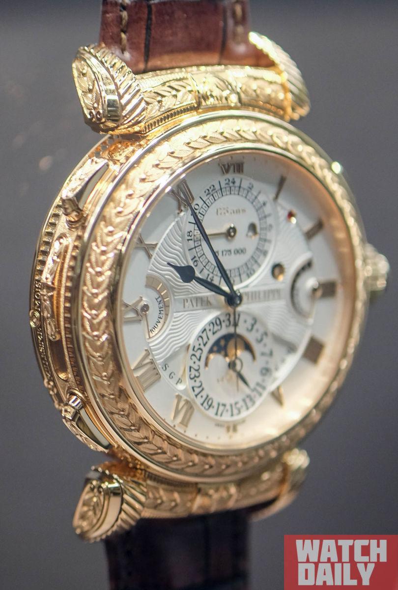 продажа часов patek philippe оригинал успели