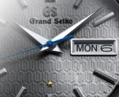 Grand Seiko 9F 25th Anniversary Limited Editions