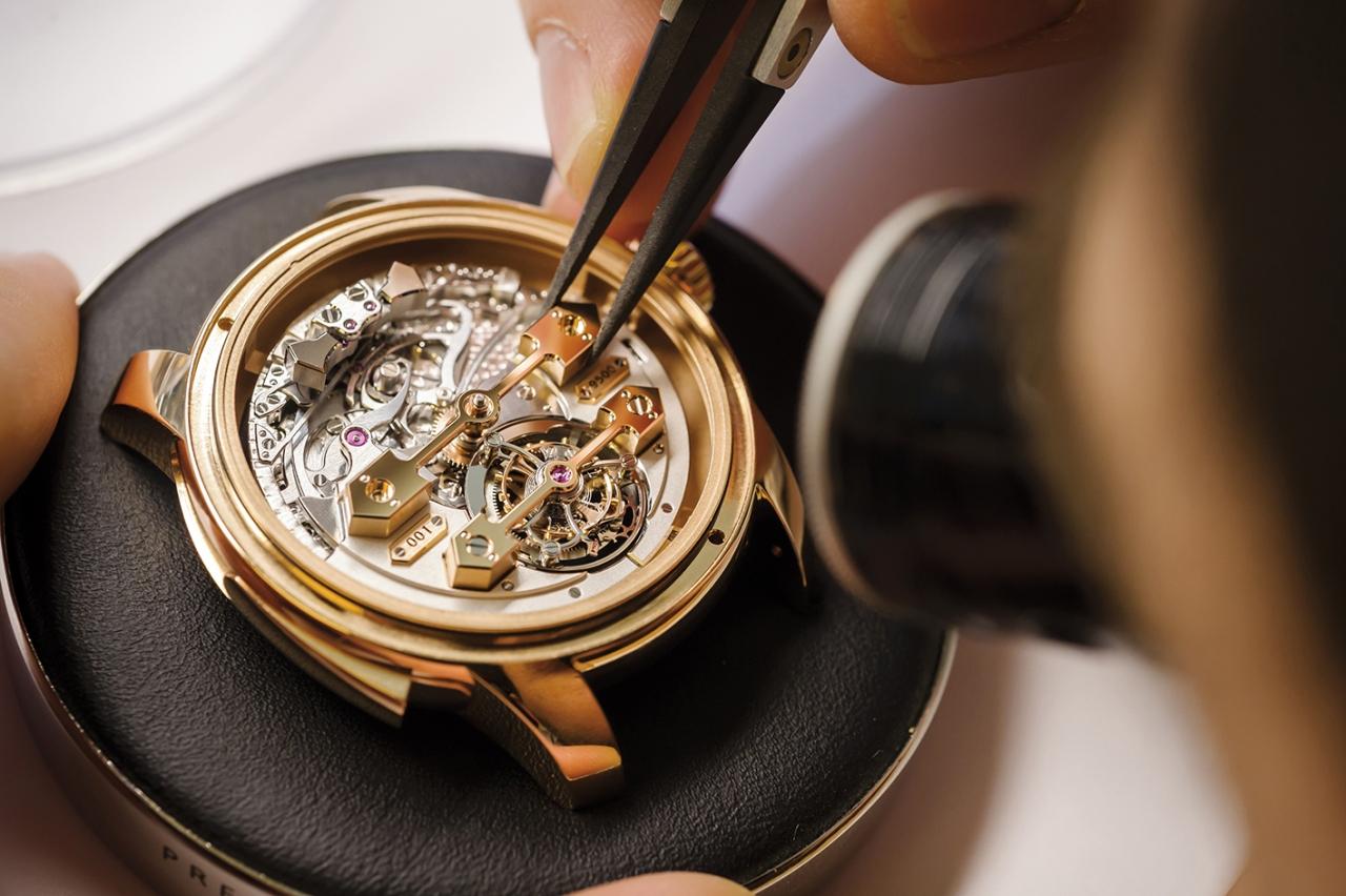 Часов стоимости онлайн оценка слава механические продам часы